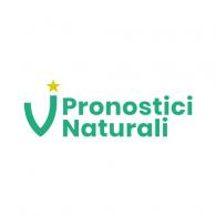 Logo of Pronostici Naturali