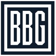 Logo of BBG