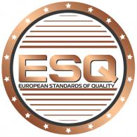 Logo of ESQ