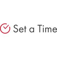 Logo of Set a Time