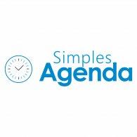 Logo of Simples Agenda