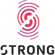 Logo of STRONG