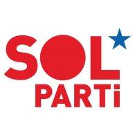 Logo of Sol Parti
