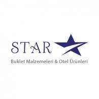 Logo of Star Buklet Ürünleri