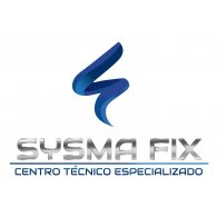 Logo of SYSMA FIX  CENTRO TÉCNICO ESPECIALIZADO