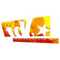 Logo of Tour de Lorraine