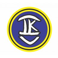 Logo of Tae kwon Do Diseño