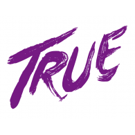Logo of Avicii True Album