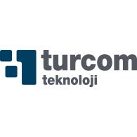Logo of Turcom Teknoloji
