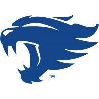 Logo of University of Kentucky Wildcat