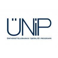Logo of ÜNİP (Üniversitelerarası İşbirliği Programı)