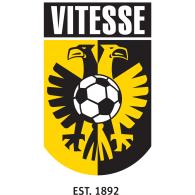 Logo of Vitesse Arnhem