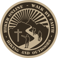 Logo of Hiker Online