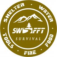Logo of SWFFT