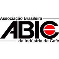 Logo of Associação Brasileira da Indústria de Café - ABIC