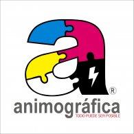 Logo of animografica