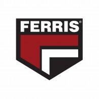 Logo of Ferris