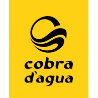 Logo of Cobra D'agua