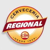 Logo of REGIONAL