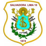 Logo of SALVADORA LIMA 10