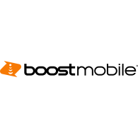Logo of boost