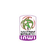 Logo of BotolaPro
