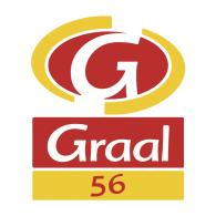 Logo of GRAAL