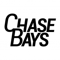 Logo of Chase Bays