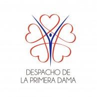 Logo of Despacho de la Primera Dama de Panamá