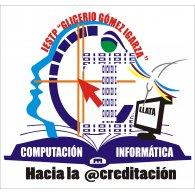 Logo of computacion glicerio