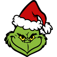 Logo of Grinch