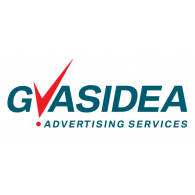 Logo of GVASIDEA