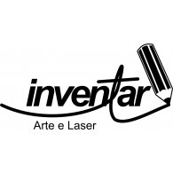 Logo of Inventar