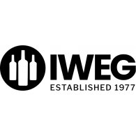 Logo of IWEG