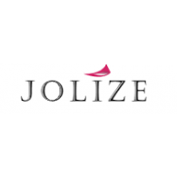 Logo of Jolize