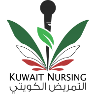Logo of Kuwait Nursing