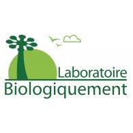 Logo of Baomix Biologiquement