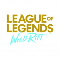 Logo of League Of Legends Wild Rift