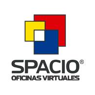 Logo of Spacio Oficinas Virtuales