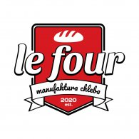 Logo of Le Four