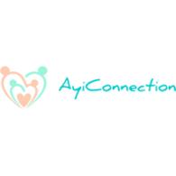 Logo of AYI Connection