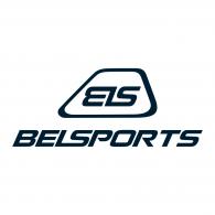 Logo of Belsports Logo 2021