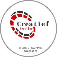 Logo of creatief pervijze