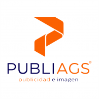Logo of PUBLIAGS
