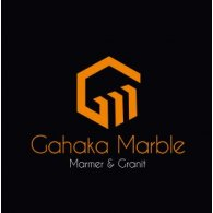 Logo of LOGO GAHAKA MARMER