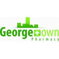 Logo of GEORGETOWN PHARMACY