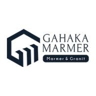 Logo of gahaka marmer