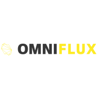 Logo of Omniflux