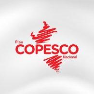 Logo of Plan COPESCO Nacional