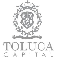 Logo of toluca capital